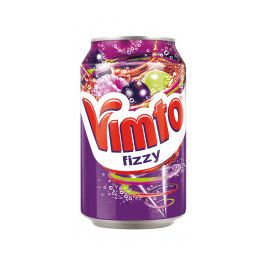 (CANS) VIMTO 24X330ML