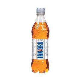 (500MLS) DIET IRN BRU BOTT 12X500MLS