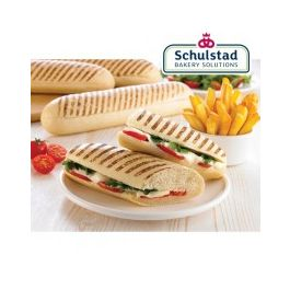 7103 LARGE SCHULSTAD GM PANINI 30PCS