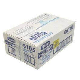 YOUNGS FISH FINGER 60PCS X 25G