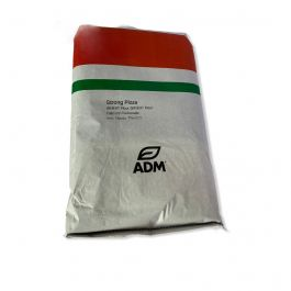 STRONG PIZZA FLOUR (ADM) 16KG