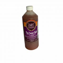 SQ-EASY SWEET CHILLI SAUCE 1 LTR