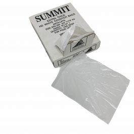 8*10 SUMMIT COUNTER BAGS 1000PCS